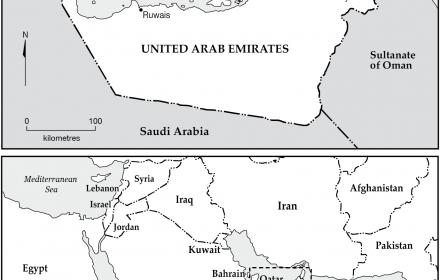 United Arab Emirates - CartoGIS Services Maps Online - ANU on map of algeria, middle east, ras al-khaimah, burj al-arab, united states of america, map of bhutan, map of sudan, map of malaysia, arabian peninsula, persian gulf, map of iran, map of isle of man, map of ethiopia, map of dubai and surrounding countries, map of netherlands, abu dhabi, burj khalifa, map of montenegro, saudi arabia, map of singapore, map of pakistan, map of hungary, map of oman, map of venezuela, map of bosnia, map of bahrain, map of israel, map of armenia, map of denmark,