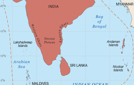 00-273_India.png
