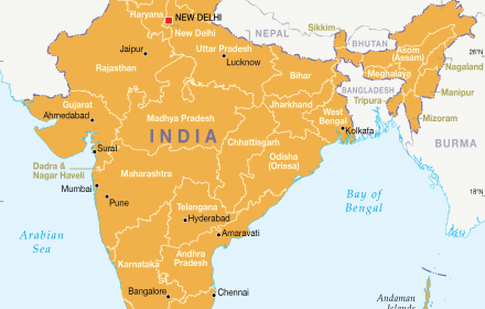 00-393z_India.png
