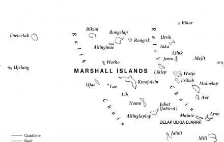 12-254_Marshall_Islands_bw.png
