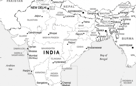 12-214a_India_bw_admin.png