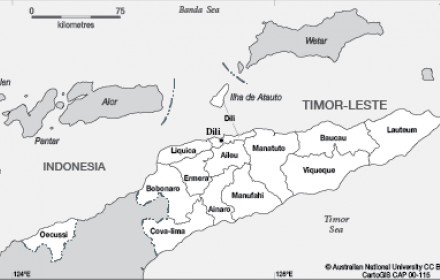 00-115_Timor_Leste_with_districts_Sep18.png