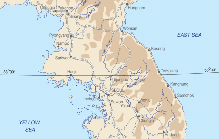 00-019_KOREA North-South.png