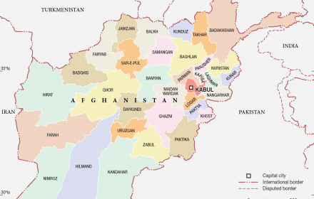 18-275a_Afghanistan_multicolour.png