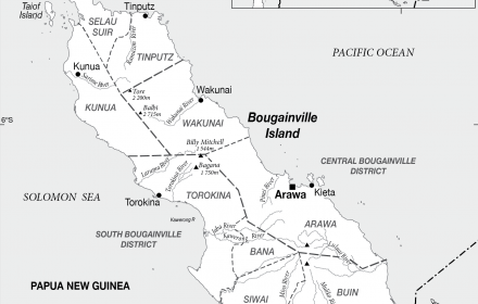 00-147a_Bougainville.png