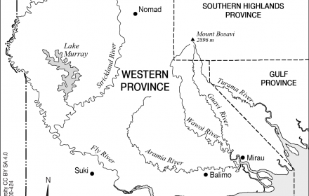 00-424_PNG_Western Province.png