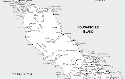 04-006_Bougainville_twns.png