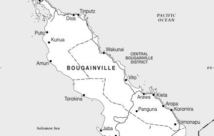 12-251_Bougainville_bw.png