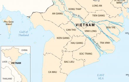 17-339_sth_Vietnam_colour.png