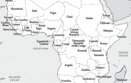 00-121_Africa_2019.png