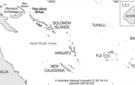 00-453_Feni (Anir) Is in the Pacific.png