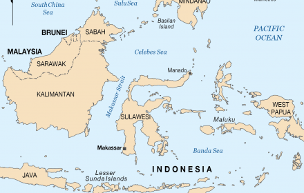 00-152_East_Indonesia.png