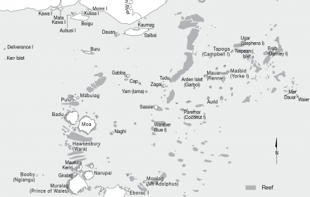 00-271_Torres_Strait (languages removed 4Aug20).png