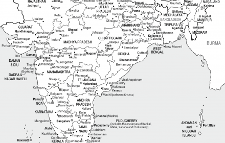 00-056_INDIA PROVS & TOWNS_2021.png