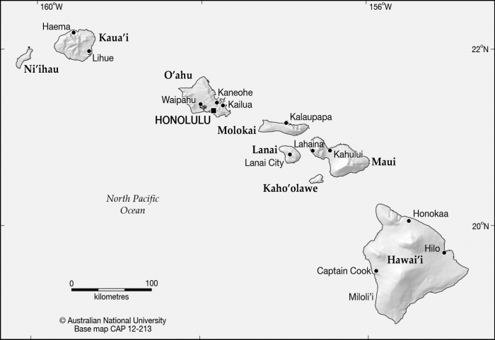 Hawaii base - CartoGIS Services Maps Online - ANU on map of the grand canyon, map of arizona, map of michigan, map of philippines, map of hawaiian islands, map of americas, map of cleveland, map of north carolina, map of usa, map of illinois, map of waikiki, map of mexico, map of pearl harbor, map of italy, map of oahu, map of guam, map of florida, map of massachusetts, map of the panama canal, map of maine, map of texas, map of molokai, map of new jersey, map of maui, map of virginia, map of alaska, map of china, map of bahamas, map of kauai, map of canada, google maps hawaii, map of mauna loa, map of ohio, map of united states, map of georgia, map of delaware, map of new york, map of big island, map of california,