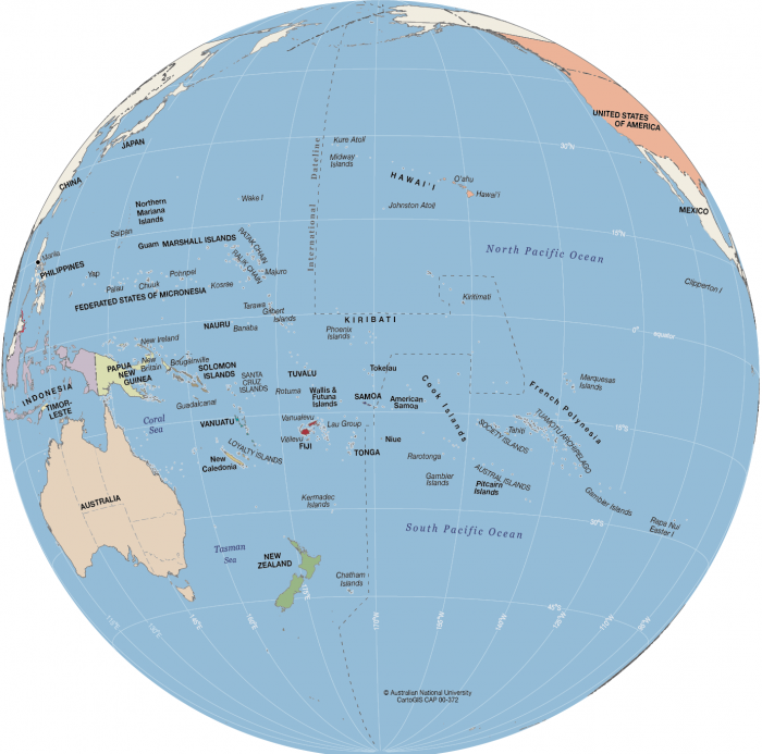 Pacific globe cartogis services maps online anu 00 372pacificglobeg gumiabroncs Images