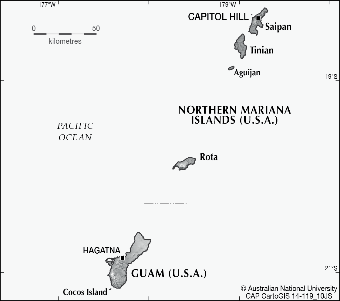 asiapacific.anu.edu.au/mapsonline/system/files_for... Saipan Guam Map on northern mariana islands guam map, australia guam map, agana guam map, philippines guam map, cuba guam map, pacific ocean guam map, andersen air force base guam map, tahiti guam map, apra harbor guam map, dededo guam map, tumon guam map, palau guam map, indonesia guam map, japan guam map, taiwan guam map, micronesia guam map, yap guam map, american samoa guam map, sinajana guam map, new zealand guam map,