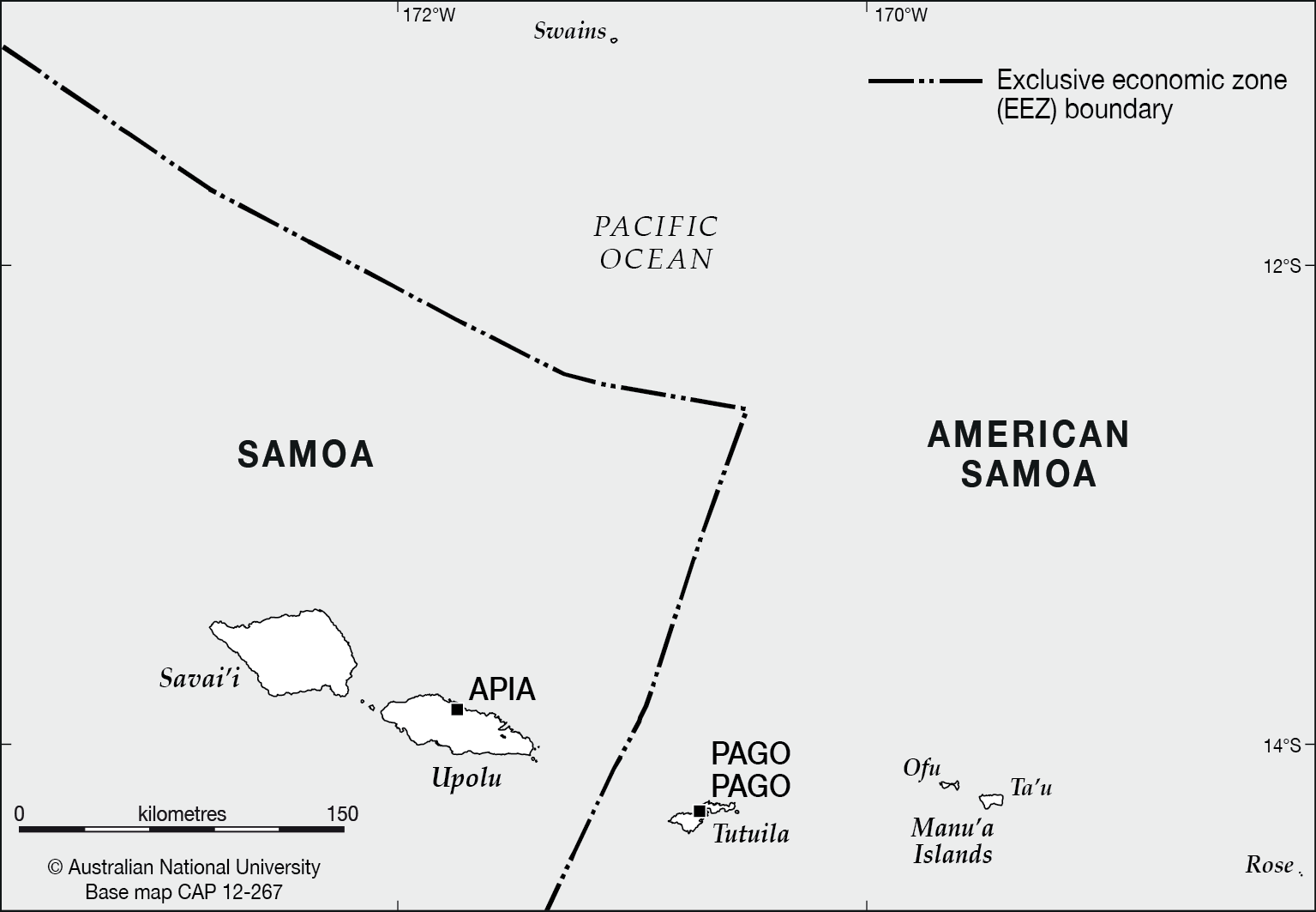 kb elevation map png 14021 kb description samoa and american