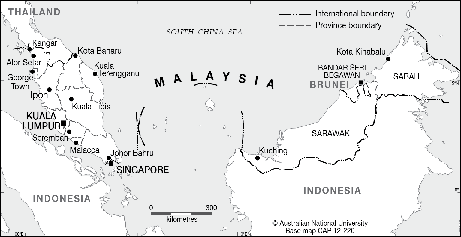 Malaysia base cartogis services maps online anu kb elevation map png 77426 kb gumiabroncs Gallery