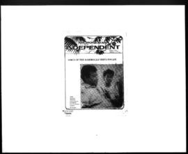 Micronesian Independent, vol.9, no.3-4