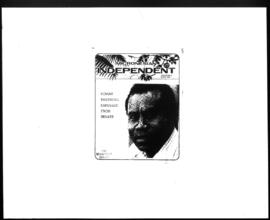 Micronesian Independent, vol.9, no.5-6