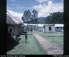 """28. Path through the hospital from near clinic house.  Clinic for bubs on left.  Stephen ri..."