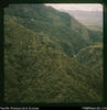 """Baiyer River gorge and Tropanda road - looking down Baiyer Valley towards Mt. Hagen. (from ..."