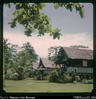 """Coastal houses - Siar Island, Madang harbour. (These are more like show cases) PNG"""