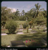 """Part of Indian Army section - War Cemetery, Lae."""