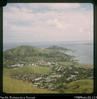 """Port Moresby from a rifle-range hill."""