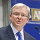 The Honourable Kevin Rudd