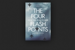 The Four Flashpoints book cover