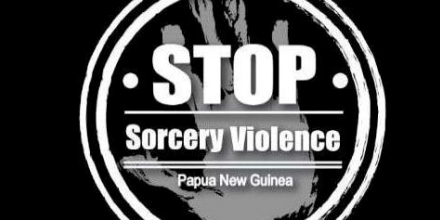 http://www.stopsorceryviolence.org/ logo