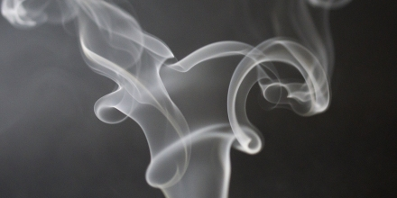 smoke-image_by_tookapic_from_pixabay