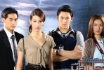 The last-minute cancellation of a Thai television drama because of fears it would break broadcasting laws on material that may destablise the Southeast Asian nation is a worrying sign about the country's political maturity, according to a leading researcher.
