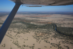 Murray Darling Basin report reveals states' climate gamble