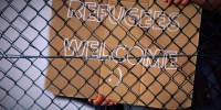 fence-refugees_welcome_image_by_kalhh_from_pixabay.jpg