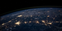 earth_lights_image_by_free-photos_from_pixabay