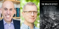 Jeffrey Chwieroth, Andrew Walter, and The Wealth Effect