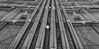 pipes-image_by_peter_h_pixabay