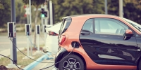 carsharing-electric_car_image_by_andreas160578_from_pixabay.jpg
