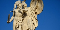 athena_protection_monument-image_by_couleur_from_pixabay